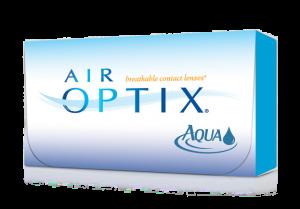 AIR_OPTIX_AQUA