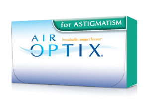 AIR_OPTIX_for_Astigmatism