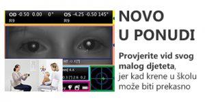 optika_lineta_novo